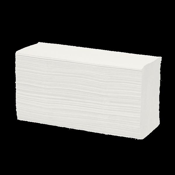 Falthandtuchpapier V falz 3000 Stück